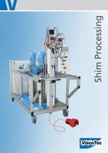 Airtec Shimming Shim Process