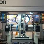 Anwendung-Xenon-preeflow-Automatisierung-s