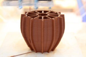 Keramikobjekt-Unfold_3D-Druck_ViscoTec