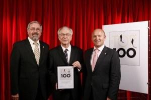 ViscoTec-Top-100-2008