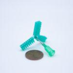 3D Druck von Pneumatik Aktoren