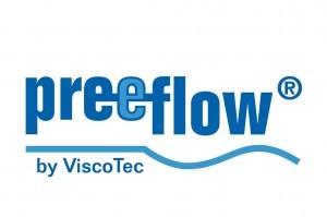 preeflow-2008