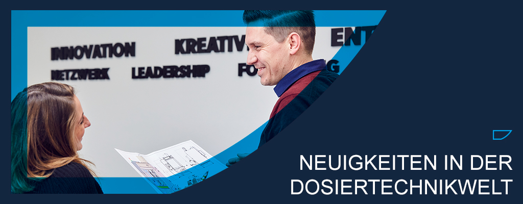 https://www.viscotec.de/media/Aktuelles-1.jpg