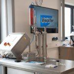 ViscoTec CID Produktvorstellung