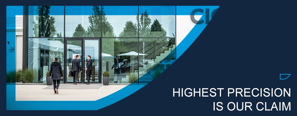 https://www.viscotec.de/media/Company-1.jpg