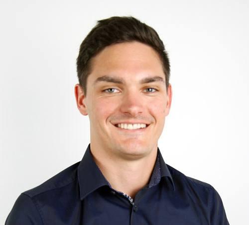 Daniel Pössnicker neuer Leiter des Geschäftsfeldes Klebstoff & Chemie bei ViscoTec