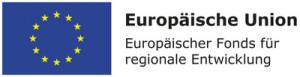 Foerderhinweis EU