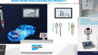 Beispielstand E-Mobility - Vorabansicht.