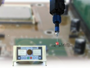Mikrodosierung-ViscoTec
