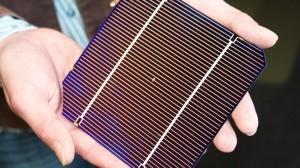 ViscoTec Rahmenverklebung und Verguß bezüglich PV Module Modulfertigung Photovoltaik alternative Energie
