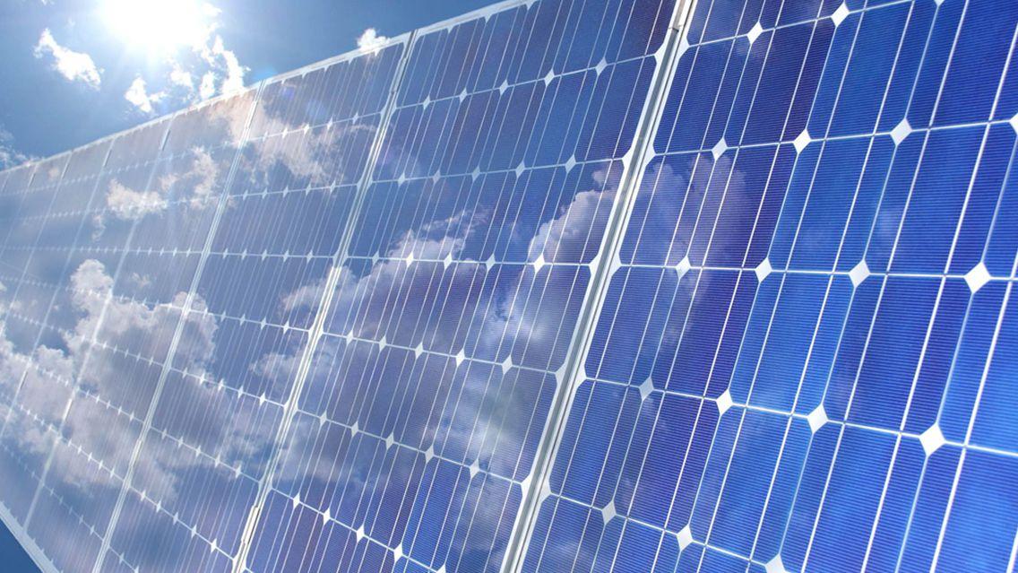 Neue-Energien-Branchenanwendungen