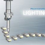 Praxisseminar_ViscoTec_Lighting_1