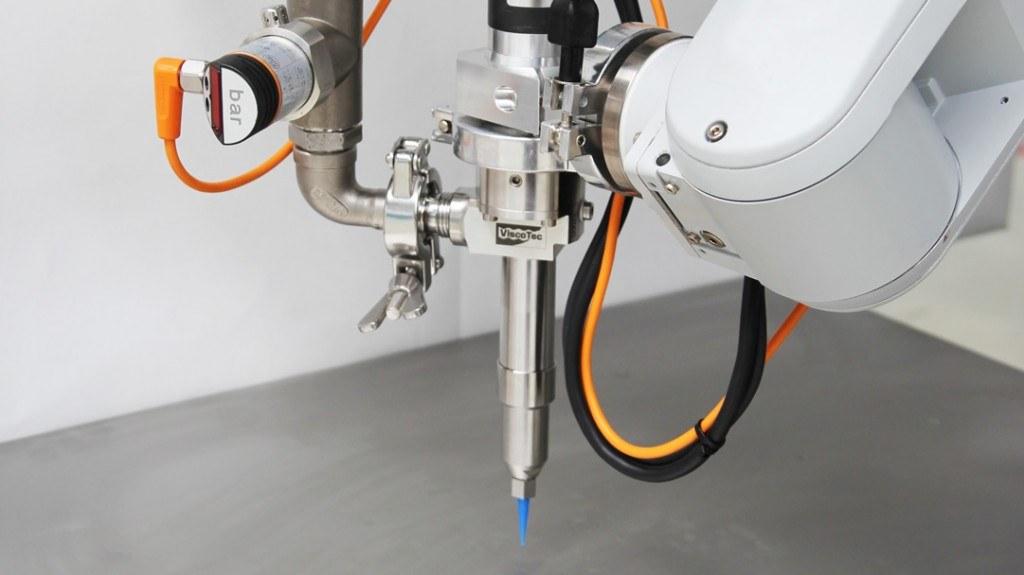 RD-EC-Dispenser-Roboter