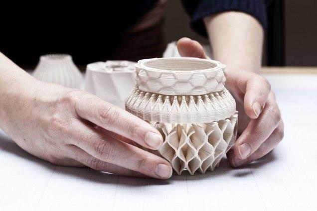 Strukturen_3D-Druck