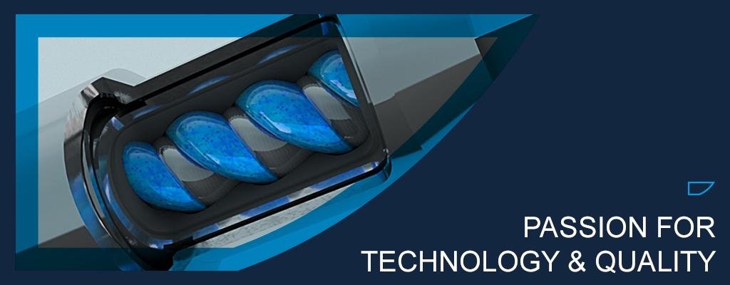 https://www.viscotec.de/media/Technology-1.jpg