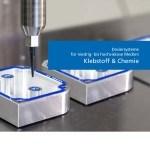 Titelseite-Broschuere-Klebstoff-Chemie