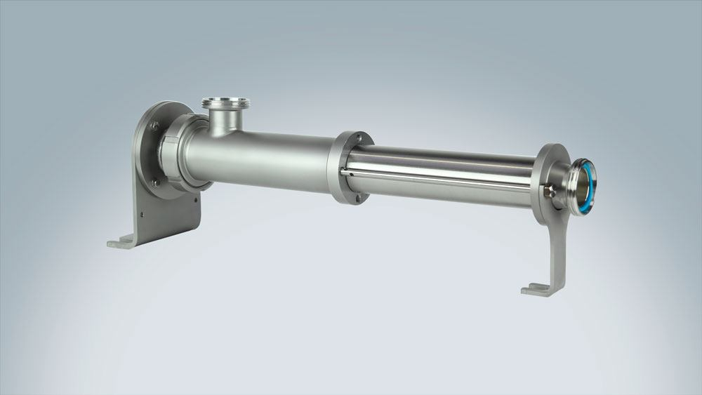 VFL Hygienic Pump