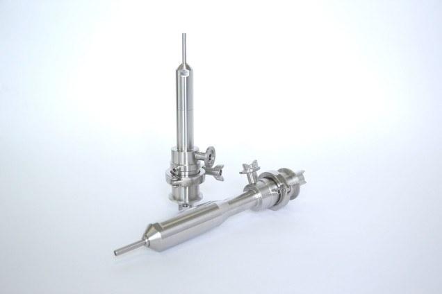 VPHD-Pharma-Dispenser-ViscoTec