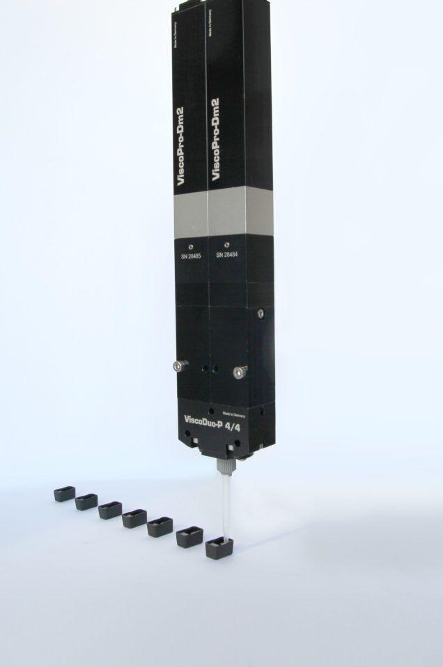 ViscoDuo-P-4-4-verguss