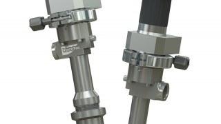 ViscoDUO-VM 2K Dispenser für Fluide und Pasten