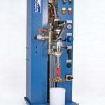 ViscoTec ViscoMT-Dosenentleersystem - cans emptying system
