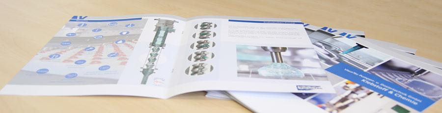 ViscoTec-Broschueren-Header-Webseite-900x230