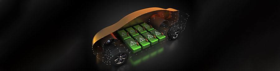header e-mobility viscotec dosing technology