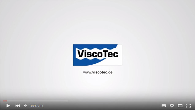 ViscoTec image film