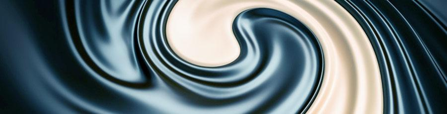 Viscotec Kunststoffe Header-Webseite_900x230