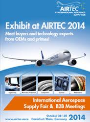 Airtec poster