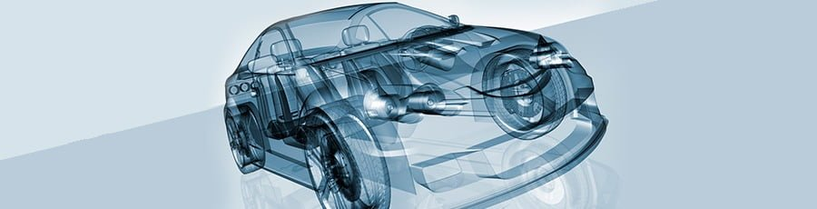automotive-viscotec-header