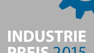Industry prize 2015 Best of