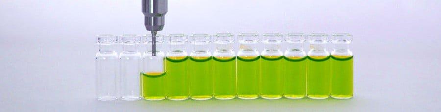 biotechnologie-viscotec-header