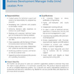 business-development-manager-india