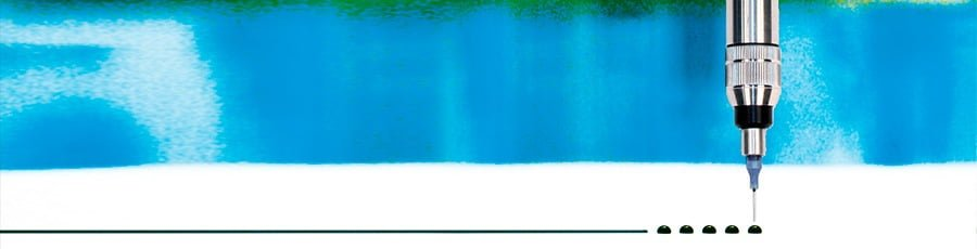 dosieren-viscotec-header