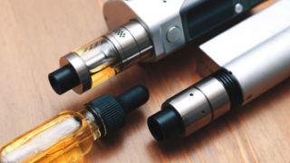 In einem kürzlich durchgeführten Versuch zur Abfüllung von 1,5 ml E-Liquids, konnten Nettodosierzeiten von unter 0,5 Sekunden erzielt werden, bei einer Wiederholgenauigkeit von mehr als 99 %.
