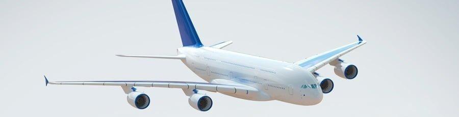 header viscotec aerospace dosing technology