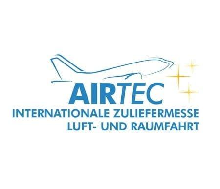messe-logo-Airtec