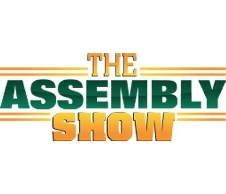 messe-logo-assembly-show