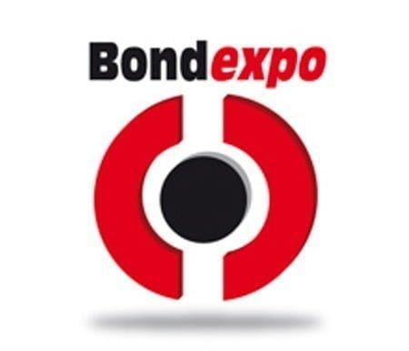 messe-logo-bondexpo