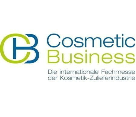 messe-logo-cosmeticbusiness