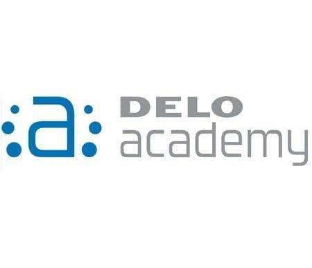 messe-logo-delo-klebtechnisches-seminar