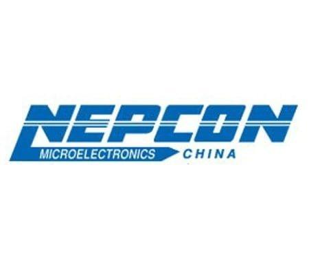 Nepcon Shanghai