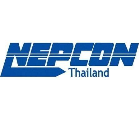 messe-logo-nepcon