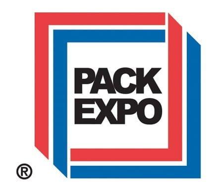 messe-logo-packexpo