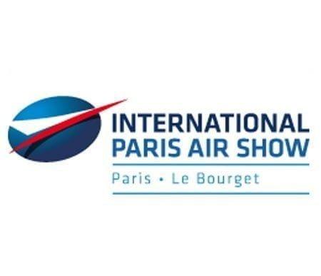 messe-logo-paris-airshow
