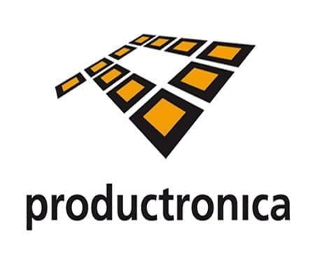 messe-logo-productronica