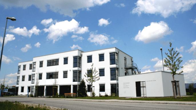 ViscoTec Deutschland