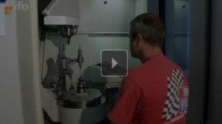 RFO Fachkraeftemangel Video