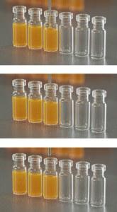 semisolid-pharma-abfuellen-web
